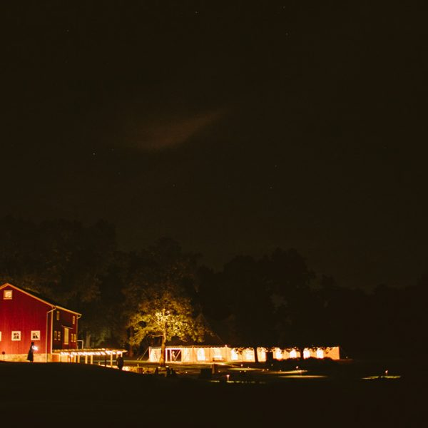 Zingerman's Cornman Farms Wedding // Dani + Jordan