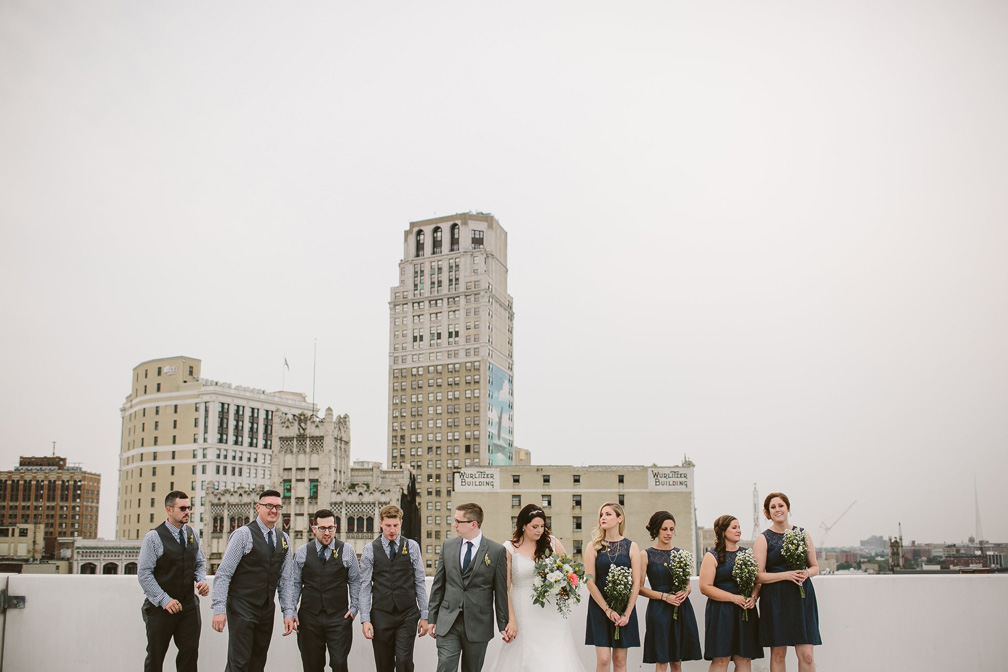 detroit wedding photographer