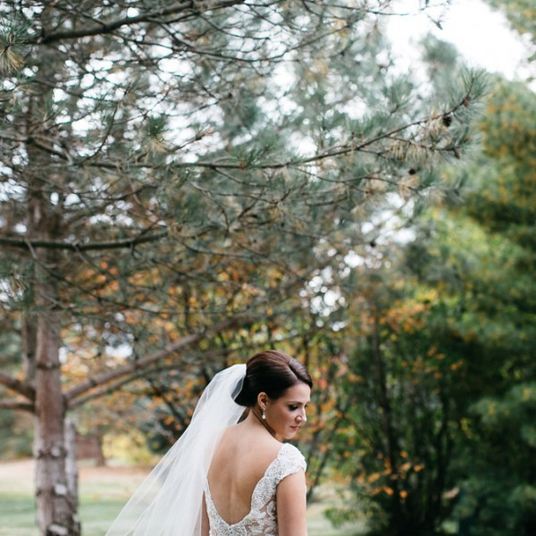 The Inn at St Johns // lauren + theo