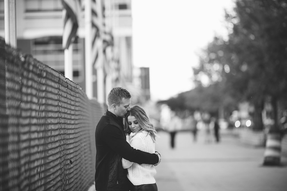 detroit engagement photographer