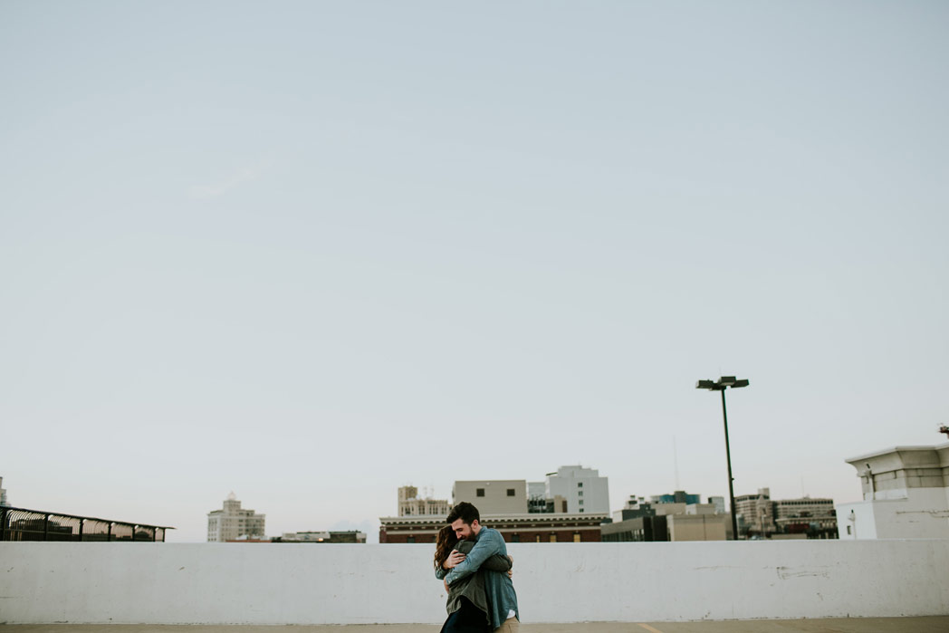 170-detroit-engagement-photographer