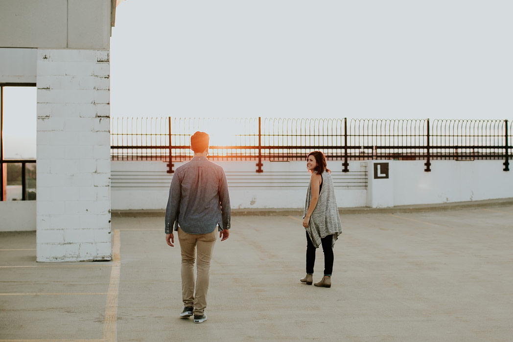 171-detroit-engagement-photographer