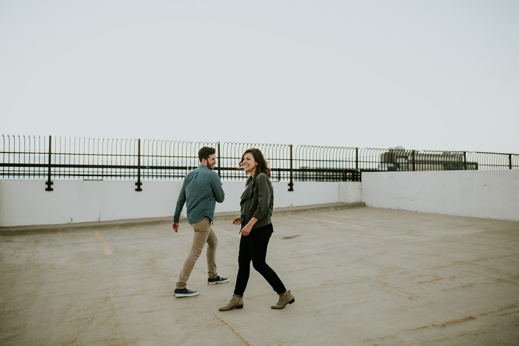 172-detroit-engagement-photographer