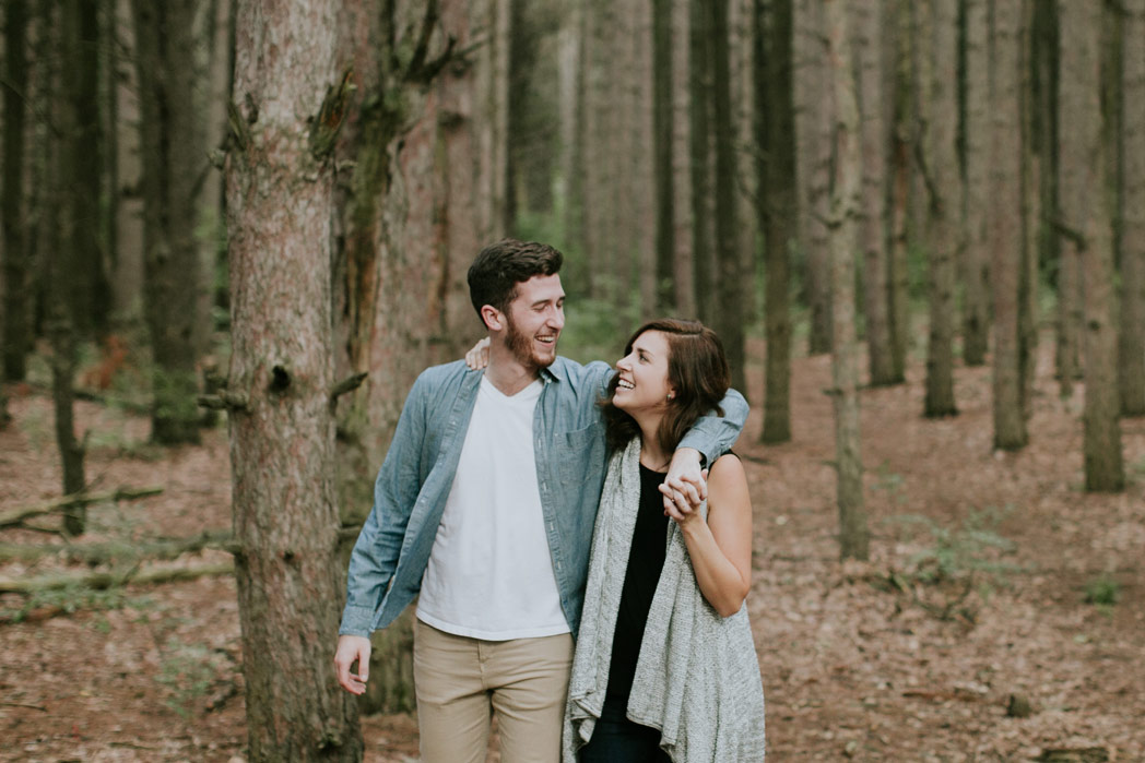 179-detroit-engagement-photographer
