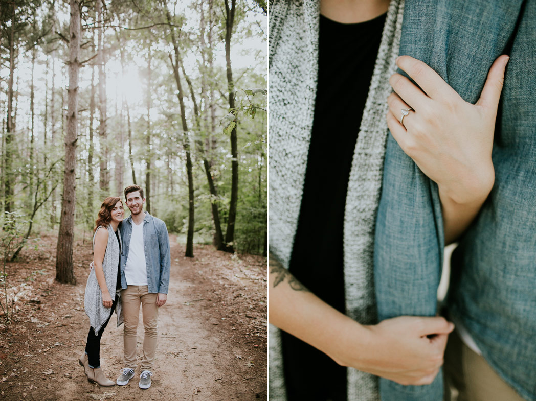 218-detroit-engagement-photographer