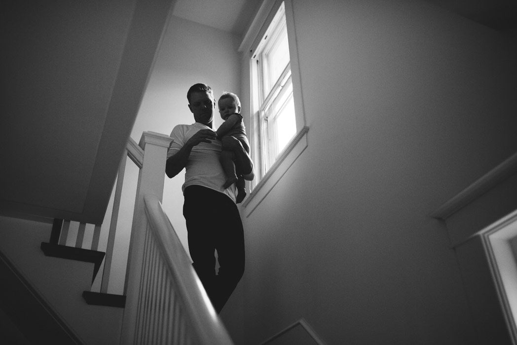 029-detroit-engagement-photographer