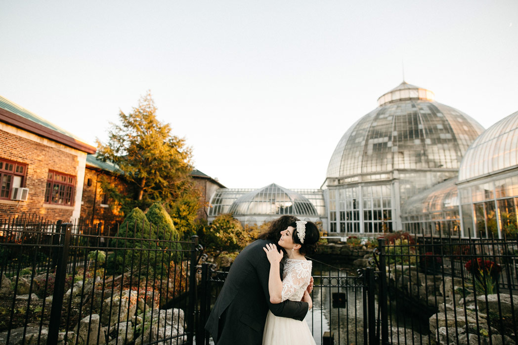 128-detroit-engagement-photographer