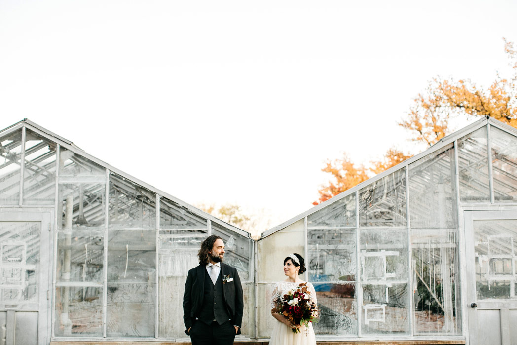 131-detroit-engagement-photographer