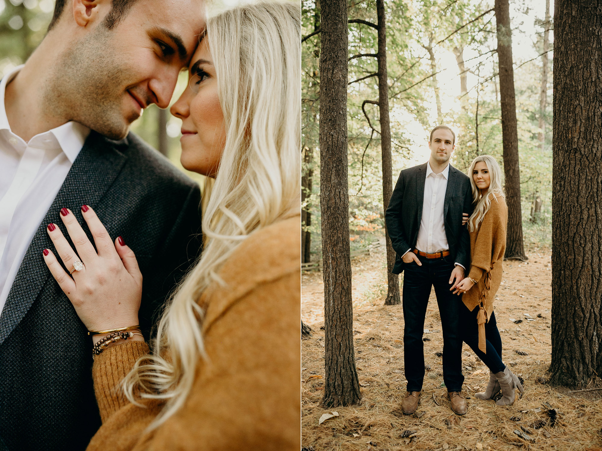 258-detroit-engagement-photographer