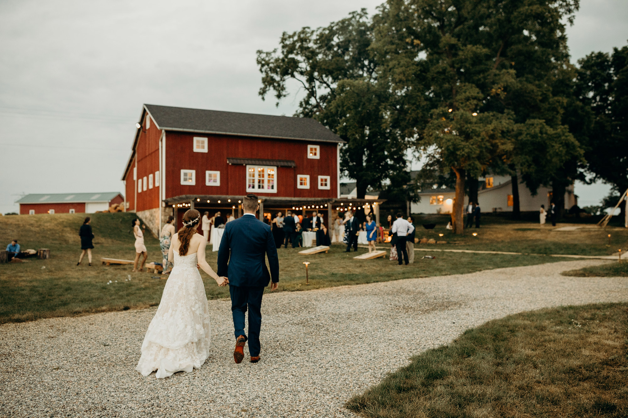 212-michiganweddingphotographer